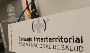 Compra centralizada de medicamentos: Sanidad propone 2 vías para impulsarla