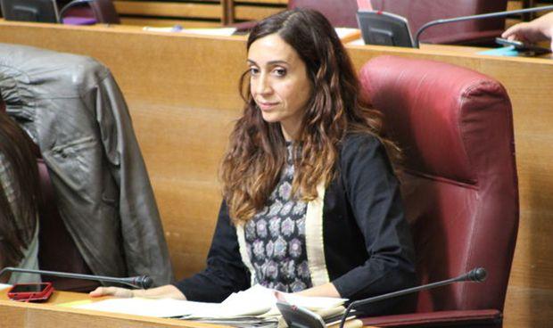 Comprom�s quiere incorporar plazas de podolog�a a las OPE valencianas