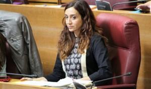 Compromís quiere reproducción asistida pública a mujeres de más de 40 años