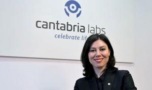 """""""El compromiso de Cantabria Labs con el medio ambiente es innegable"""""""
