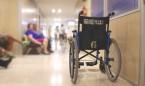 """Compromiso enfermero en Urgencias: """"Si no hay que ir al aseo; no iré"""""""