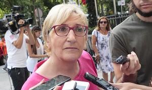 Comunidad Valenciana abre a consulta pública su ley antipseudociencias