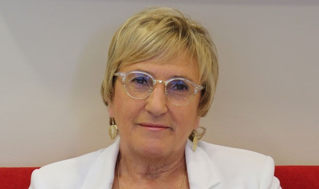 Comunidad Valenciana abre a consulta su proyecto de prescripción enfermera