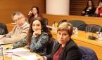 Comunidad Valenciana acuerda formar a sus sanitarios en TDAH