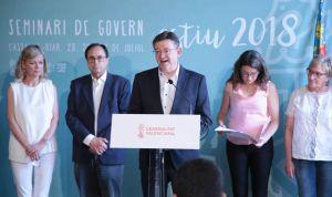 Comunidad Valenciana anuncia una norma antipseudociencia para este 2018