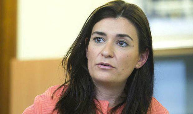 Comunidad Valenciana aprueba el anteproyecto de ley de muerte digna
