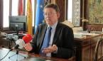 Comunidad Valenciana aprueba más de 21 millones para vacunas
