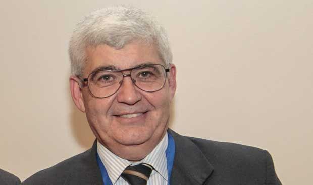 Comunidad Valenciana busca director para el Centro de Salud de Manises
