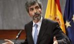 Comunidad Valenciana, condenada a pagar la multa por el déficit sanitario