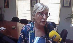 Comunidad Valenciana crea un Comité de expertos en drogodependencia