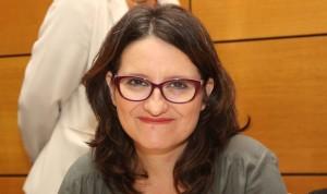 La Generalitat denuncia que Sanidad maquilla los datos en dependencia