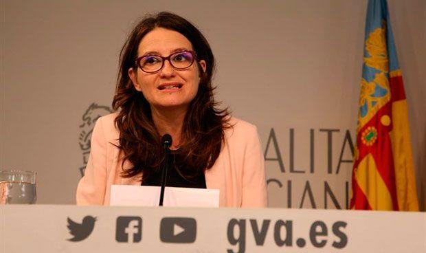 Comunidad Valenciana devolverá este 2018 el copago cobrado a independientes