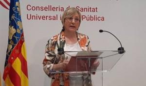 Comunidad Valenciana publica su decreto de indicación enfermera