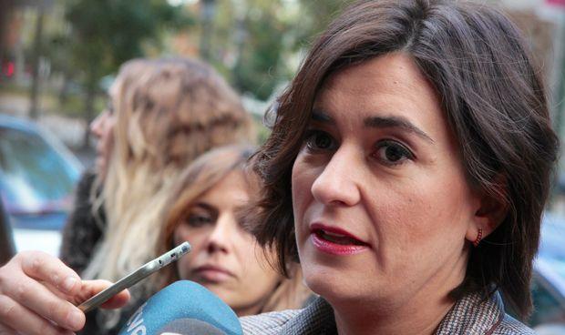 Comunidad Valenciana pone fecha a los exámenes de su OPE sanitaria