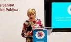 Comunidad Valenciana presenta su 'Plan para la Atención a la Epilepsia'