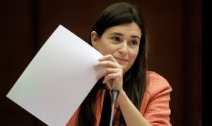 Comunidad Valenciana prohíbe por ley el ensañamiento terapéutico