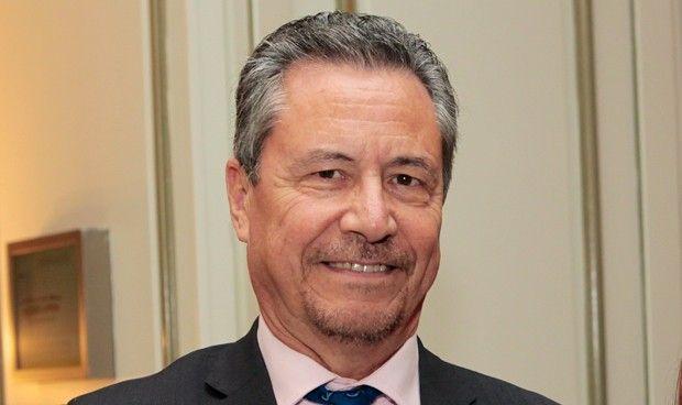 Comunidad Valenciana publica los admitidos en su OPE de fisioterapeutas