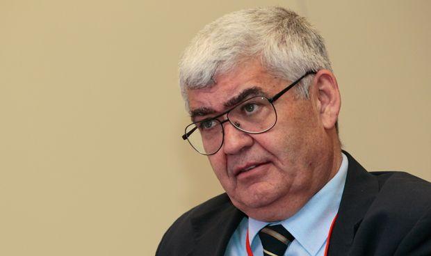 Comunidad Valenciana publica los admitidos para la OPE de Neurocirugía