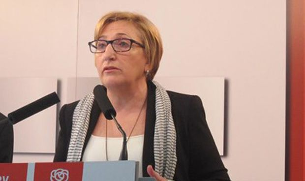 Comunidad Valenciana publica los criterios para formar a sus sanitarios