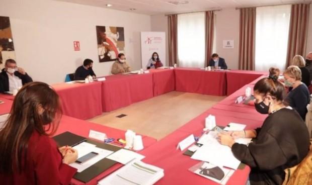 Comunidad Valenciana quiere convocar 12.000 plazas para sanitarios en 2020