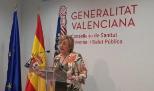 La Comunidad Valenciana renueva 6.050 contratos Covid hasta el 2022