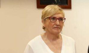 Comunidad Valenciana resuelve el concurso de traslados de 5 especialidades