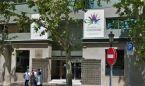 Comunidad Valenciana resuelve las OPE de traslado de varias especialidades