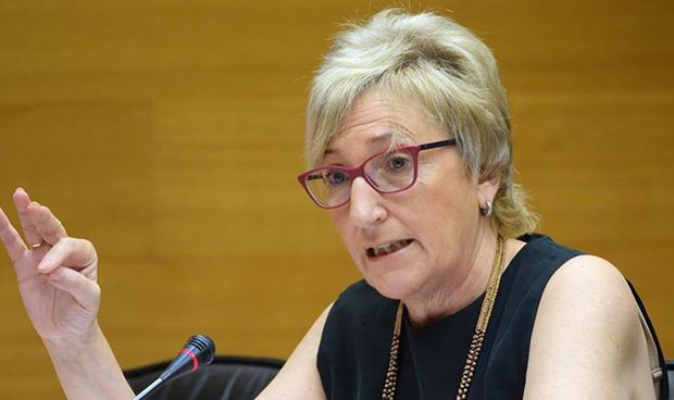 Comunidad Valenciana resuelve los traslados de 2 categorías sanitarias