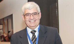 Comunidad Valenciana resuelve su concurso de traslado de oftalmólogos