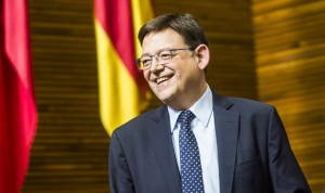 Comunidad Valenciana se adhiere a Madrid en la OPE sanitaria sin límite