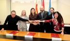 Comunidad Valenciana se suma al sistema interoperable de receta electrónica