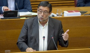 Comunidad Valenciana y Aragón acuerdan la asistencia sanitaria fronteriza