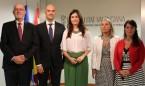 Comunidad Valenciana y farmacias firman la paz tras años de desencuentros