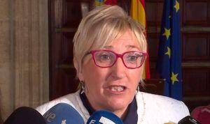Comunidad Valenciana ya tiene nueva 'número 2' de Sanidad