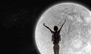 Con luna llena y nueva, más mujeres necesitan asistencia cardiológica