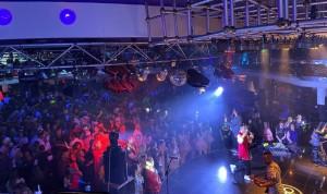 Con pista de baile y sin distancia: así reabren las discotecas en Cataluña