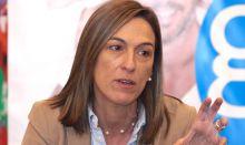 Concha Almarza