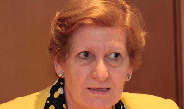 Concha Ferrer