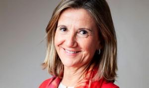 Concha Marzo, nueva directora de Government Affairs de Boehringer