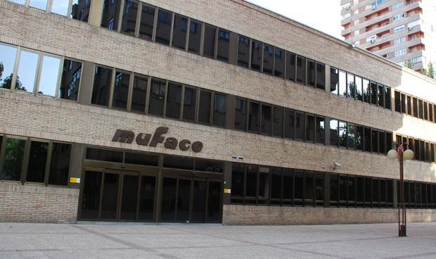 Concierto de Muface: la privada pide contratos largos y aumentar la prima