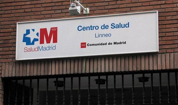 Concurso de traslados de Atención Primaria: Madrid baraja estas fechas