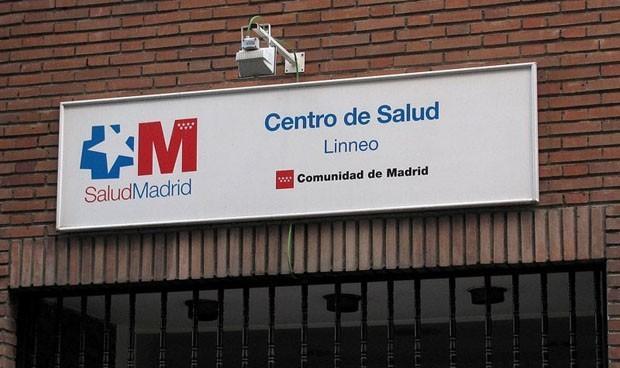 Concurso de traslados de Primaria: Madrid publica la adjudicación de plazas