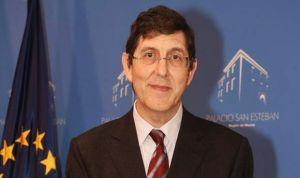 Concurso TRD Murcia: Fiscalía retomará la investigación cuando se adjudique
