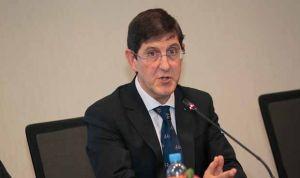 Concurso TRD Murcia: Villegas se parapeta tras los médicos ante la Fiscalía