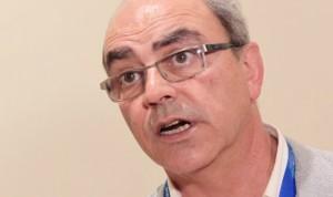Concurso TRD Sergas: Neumología tampoco ve lógico tanto cambio de equipos