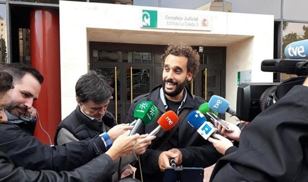 Condena al médico Spiriman por injurias: pagará 2.500 euros a Susana Díaz
