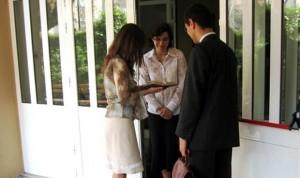 Condena del Supremo por crear mutuas falsas para Testigos de Jehová