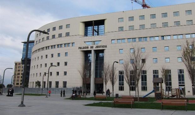Condena: 720€ a la enfermera que espió el historial de la pareja de su ex