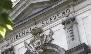 Condena pionera del Supremo por el uso de datos médicos contra un compañero
