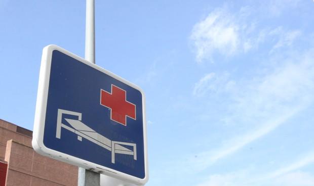 Condenado un internista a más de 4 años por sedaciones fuera de protocolo